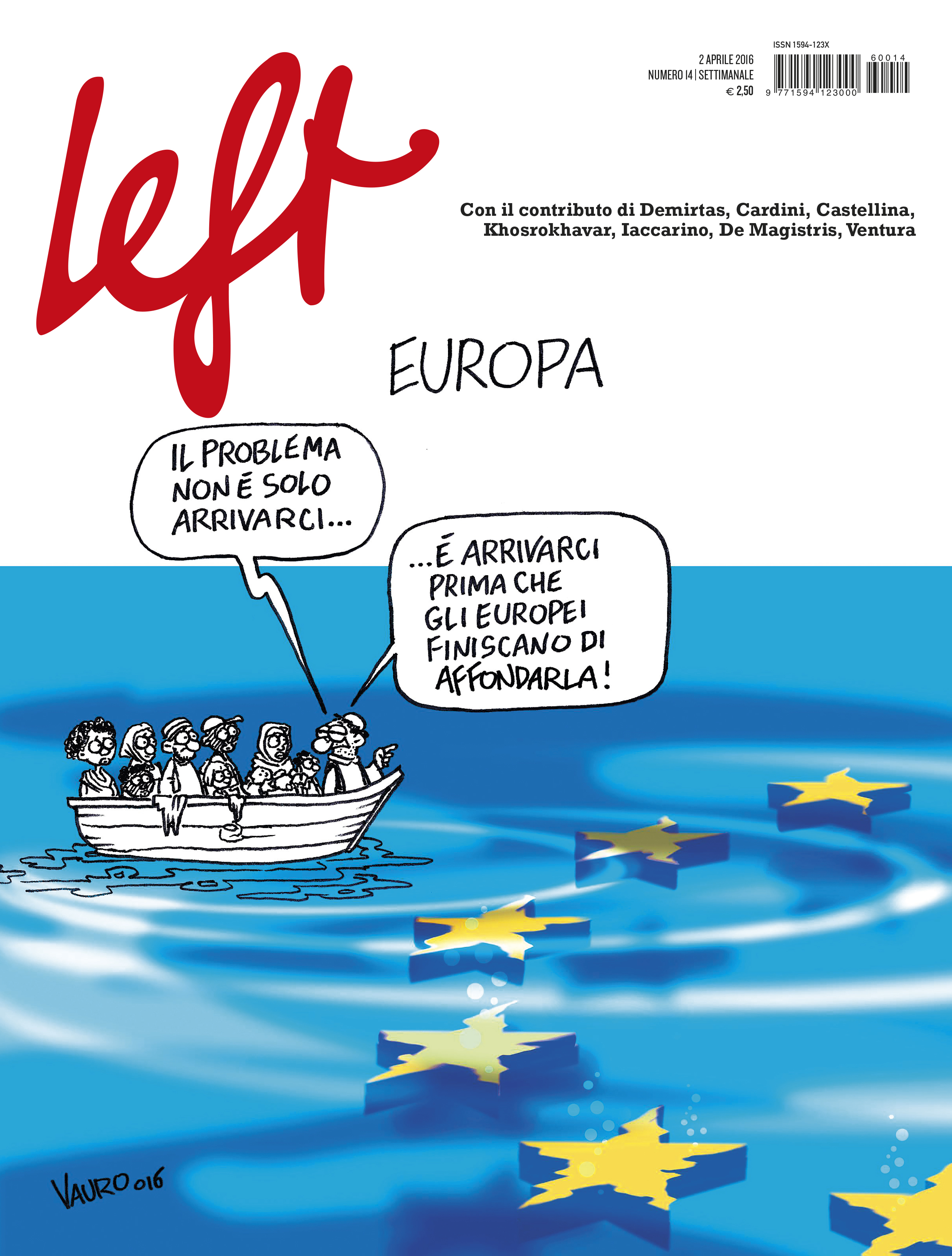 cover_left_142016