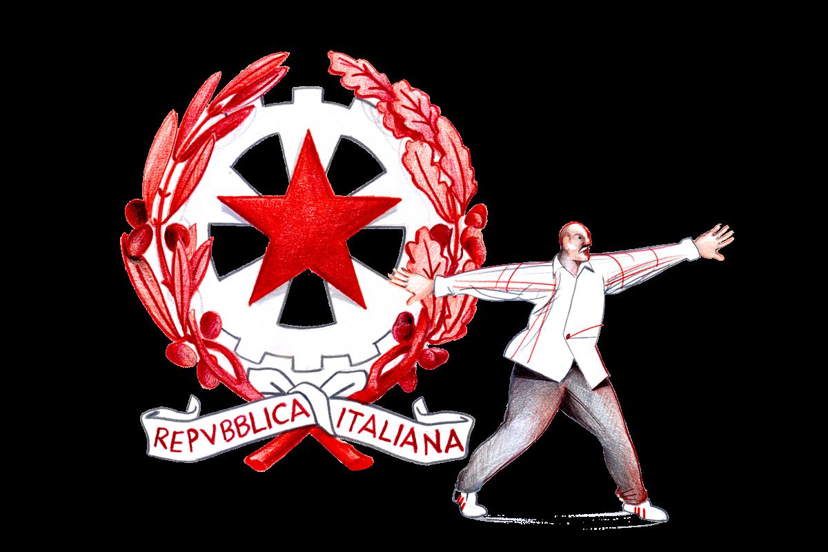 nadia-urbinati-riforma-senato-resistenza