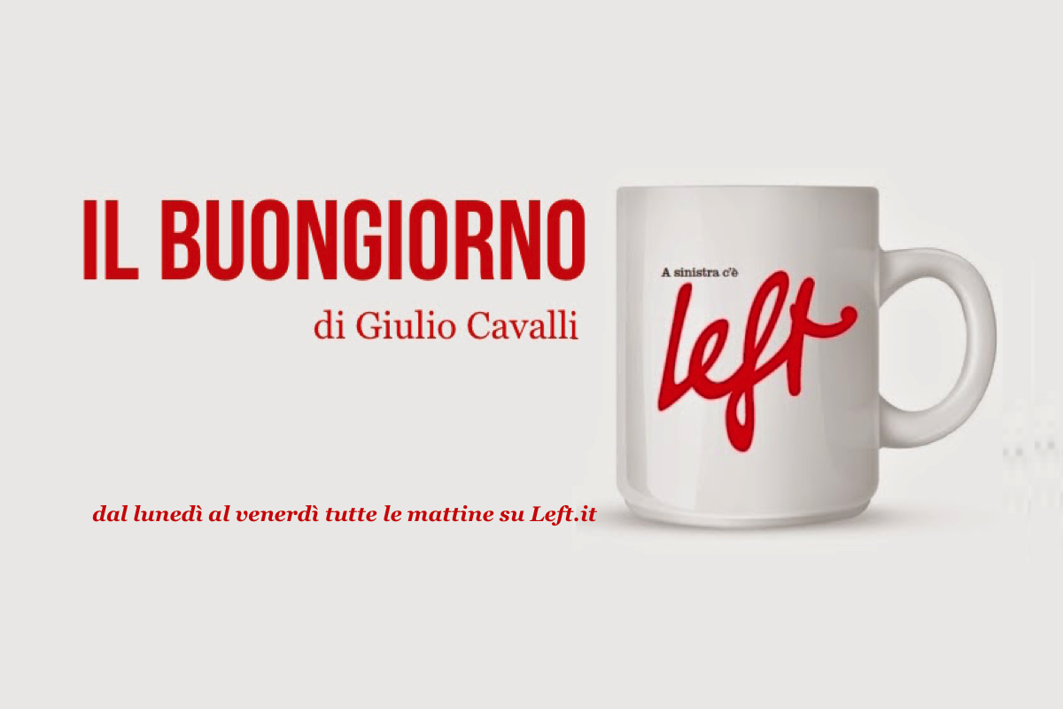 http://www.left.it/wp-content/uploads/2016/06/buongiorno.png