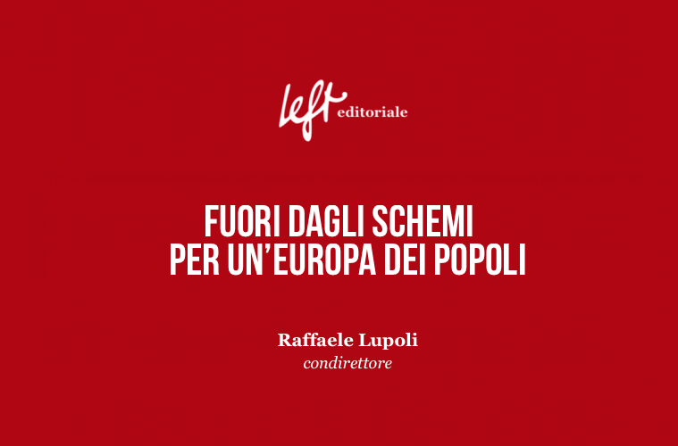lupoli-editoriale